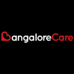 Bangalorecare InteriorDesigner