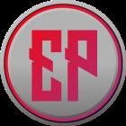 View EngagePlan's Profile