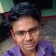 Mukesh Bhardwaz