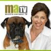 Media Animal TV
