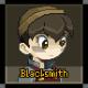 View smithcraft232's Profile