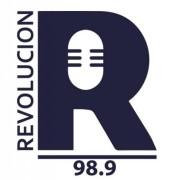 Photo of Revolucion 98.9