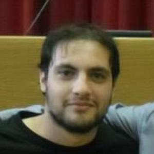 Andrea Bertoglio