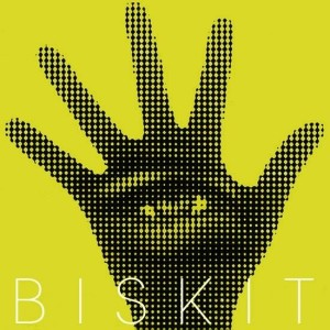 An Italo House and Techno Classics List 87-92 by biskit
