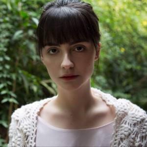 Caroline Maia
