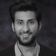 Osama Bin Shakoor