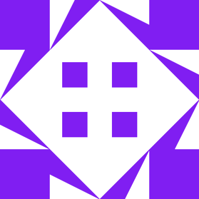 Bifolkal avatar