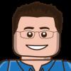 cURL error 56: SSL read: error:00000000:lib(0):func(0):reason(0