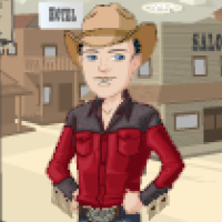 webcowboy