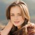 Profile picture for Clara Smith