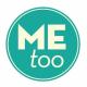 MeTooo