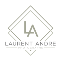 laurent andre