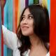 Profile picture of rivermaya