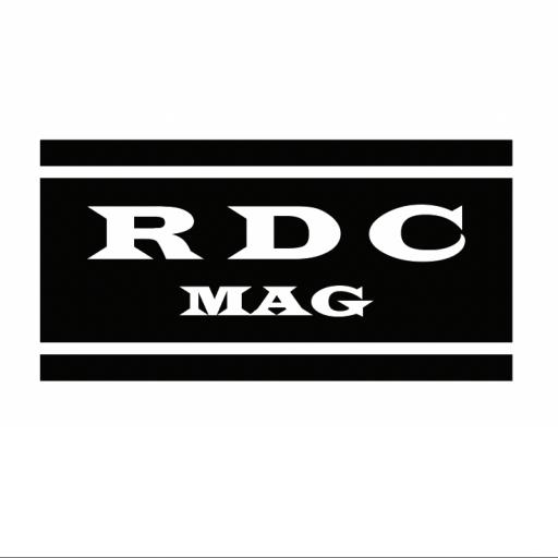 RDC MAG EDITOR