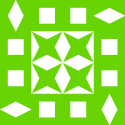Immagine avatar per Manuel S.