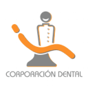 Equipo Corporación Dental