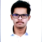 Photo of vishal kamble
