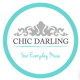 Marissa @ Chic Darling
