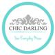Marissa @ Chic Darling