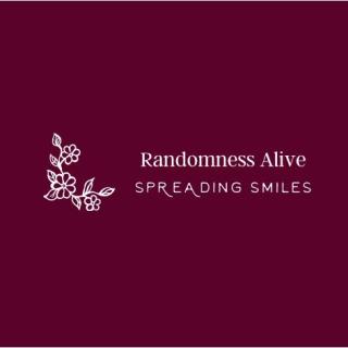 randomnessofmycrazylife