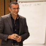 Gonzalo Álvarez Marañón avatar