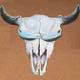 Profile picture of ebiz98