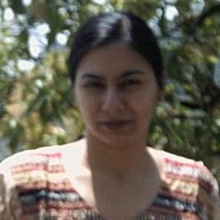 Hema Chawla