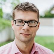 Mariusz Lusiak