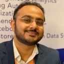 Atyab Mohammad