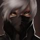 ZZLiv's avatar