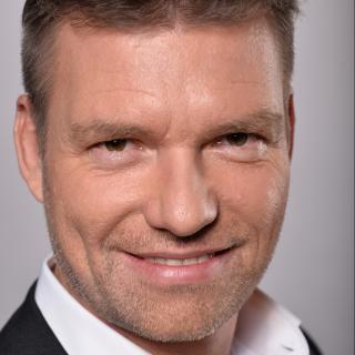 Gerald Maier MBA