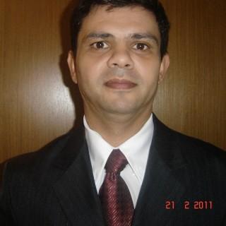 Robson Pereira
