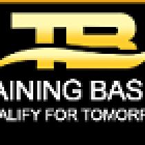 trainingbasket's picture