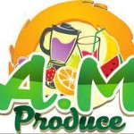 AMProduce