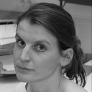 Dr. Tina Eleršek