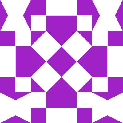 paper12's avatar
