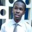 Dr. Ombiru Motunga