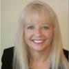 Dorothea Read, MNCH (Acc.), HPD,  NCH Supervisor