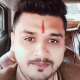 Avatar for pawan tyagi