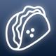 N00bTaco's avatar