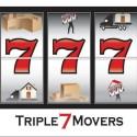 Avatar of triple7moverslv