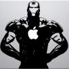 reppyman avatar