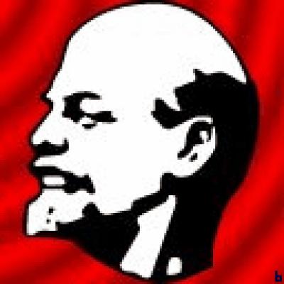 Avatar of Gemorroj, a Symfony contributor