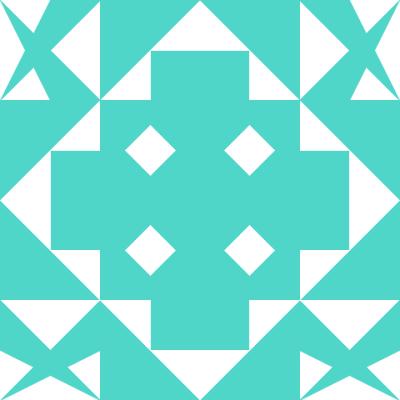 rashed's avatar