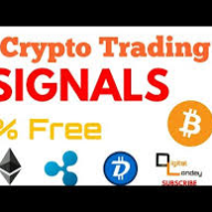 CryptoTradingSignals