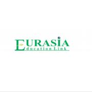 Photo of eurasiaeducationlink