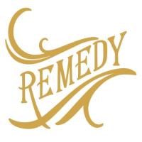 Avatar of Remedy Kitchen