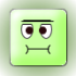 avatar von рамиль