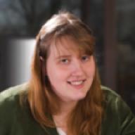 clojuregeek avatar