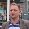 Avatar of Peter Wolkiewicz